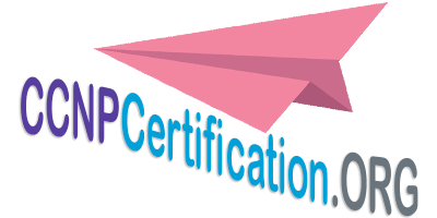 CCNPCertification